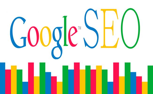 2018 Google Seo Algoritmaları