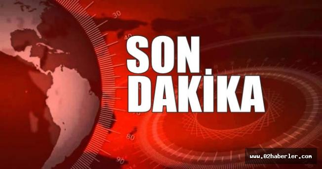 Samsat'ta 3.6 Büyüklüğünde Deprem