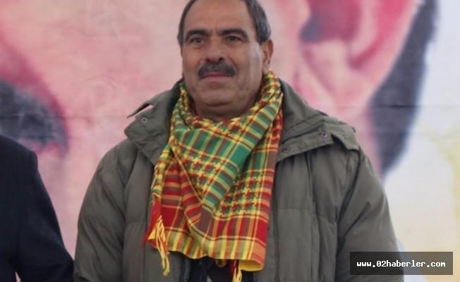 """HDP'li Başkanın Cebinden Hain Saldırı Notu: """"Top Gol Oldu"""""""