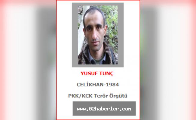 PKK'lı Terörist, Annesinden Temel Yaşam Malzemesi İstedi