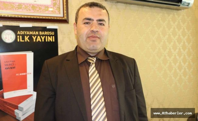 """""""Ömür Boyu Nafaka Zulüm Haline Geliyor"""""""