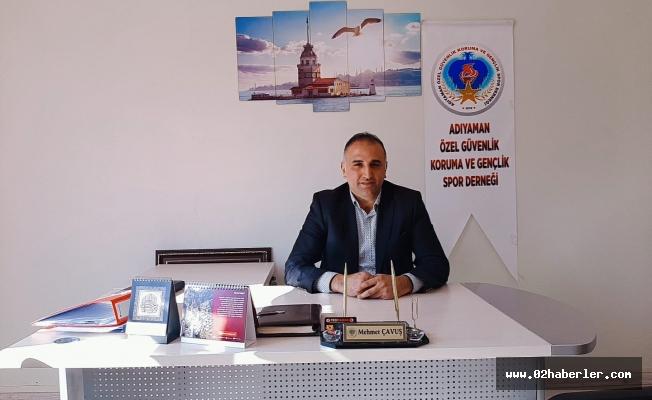 """""""Düşmanda İmkan Vardı, Mehmetçikte İman"""""""