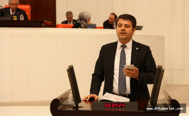 Milletvekili Tutdere Avukatlar Gününü Kutladı