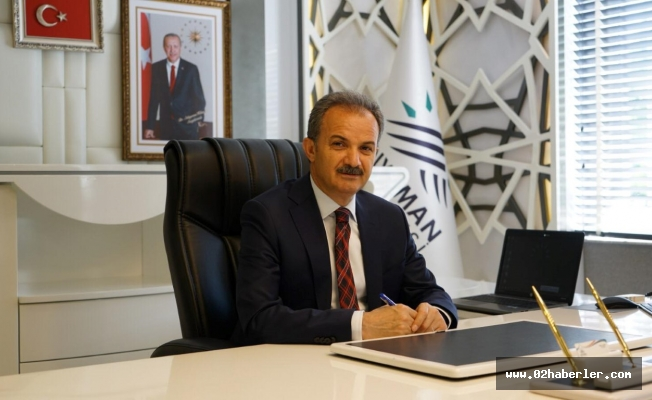 Başkan Kılınçt'an Korkutan Açıklama!!!