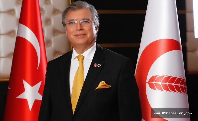 """""""Türkiye yeniden karanlıklara gömülebilir"""""""