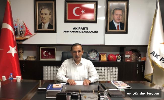 """""""Karadeniz'de Tarihi Keşif!"""""""