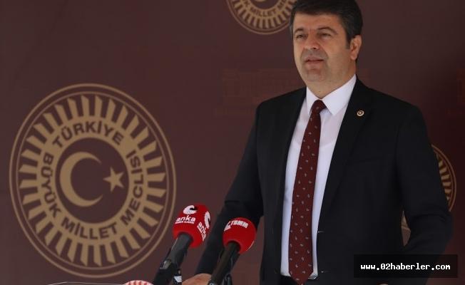 """""""10 Kasım Atatürk'ü Ve Devrimlerini Anlama Günüdür"""""""