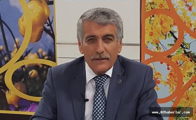 Türk Eğitim Sen'den Öğretmenlik Meslek Kanunu İle İlgili İmza Kampanyası