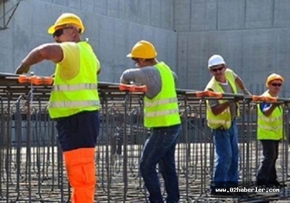 KİT Çalışanları Kadro Müjdesi Bekliyor