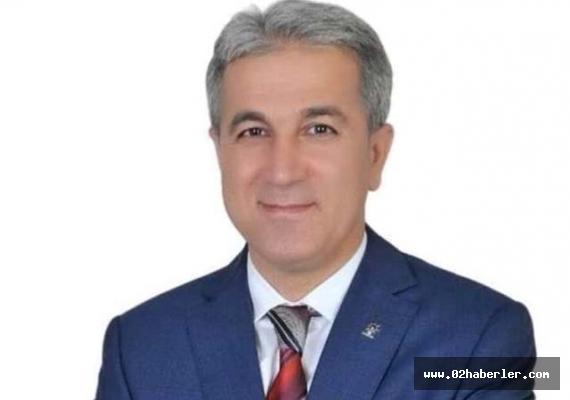 Atalay'dan Eğitim ve Öğretim Yılı Mesajı