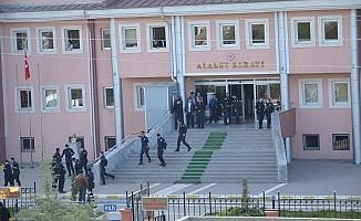 Dolandırıcılara operasyon 33 gözaltı