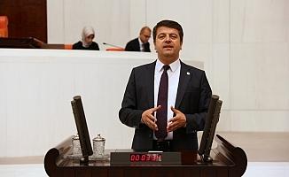 Güneydoğu Anadolu Bölgesinde 1 Doktora, Bin Hasta