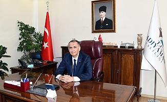 Vali Çuhadar, boğulma olaylarına karşı uyardı!
