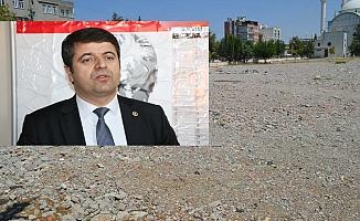 """""""Adıyaman Halkı 150 Yataklı Hastanesini İstiyor"""""""