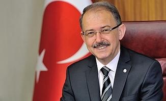 """""""İstiklal Marşımızın Kabulünün 100'üncü Yılını Gururla Kutluyoruz"""""""