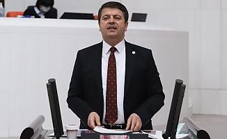"""""""Kadınlar Özgürleştikçe Türkiye Özgürleşecektir"""""""