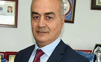 Bakır'dan Futbol Kulüplerimize tebrik mesajı