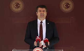 AKP İktidarı Çiftçi'nin Beline Borç, Küfesine İcra Dosyası Yükledi