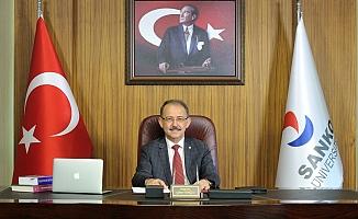 """""""Türk Milleti Bağımsızlık İçin Her Şeyi Göze Alabilen Yüce Bir Millettir"""""""