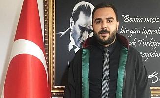 Gündoğmuş 29 Ekim Cumhuriyet Bayramını kutladı