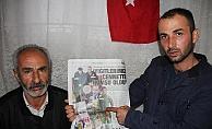 Afrin'de En Acı Tesadüf