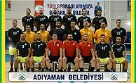 Erzurum'dan Galibiyetle Döndüler
