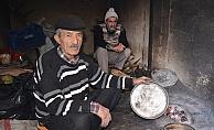 Besni'de Son Kalay Ustası Teknolojiye Direniyor