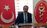 Başkan Öztürk'ten kurbanlıklar ile ilgili uyarı