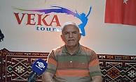 Adıyaman'dan Türkiye'nin Her Tarafına Tur Düzenliyor
