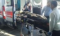 Adıyaman'da Otomobil Şarampole Devrildi: 6 Yaralı