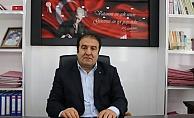 Avukat Kılıç'tan Baro Başkanına Tepki