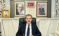 Başkan Kılınç'tan Basın Bayramı Mesajı