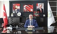Başkan Turanlı'dan Covid 19 Uyarısı