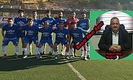 Bölgesel Amatör Lig grupları belirlendi