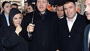 Ahmet Kaya Hemşehrilerinin Gönlünü Fethetti
