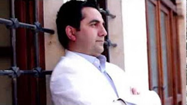 Mahmut Karadağ - La Ne Hoştu Eskiden