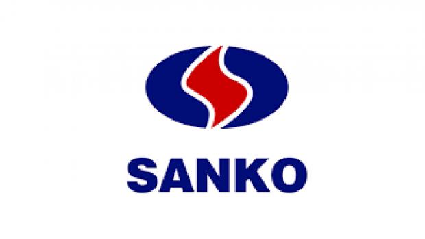 SANKO 23 Nisan Çocuk Bayramı