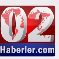 02Haberler.com